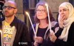 En 2018, le Groupe d'amitié islamo-chrétienne fête ses 25 ans (vidéo)