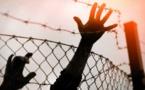 Les atteintes à la liberté religieuse s'aggravent dans le monde, une menace permanente pour les minorités