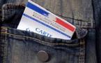 Elections cantonales 2011 : les Français démobilisés, la gauche confortée, le FN renforcé