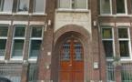 Pays-Bas : une église en office religieux en continu pour protéger une famille de l'expulsion