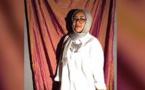 Etats-Unis : un homme plaide coupable pour le viol et le meurtre d'une musulmane