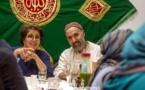 De l'ardente obligation de réenraciner le soufisme comme rempart contre l'extrémisme