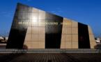 Sénégal : le musée des civilisations noires inauguré à Dakar