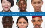 Droits humains : la protection des minorités en faillite