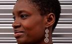 Rokhaya Diallo : « Il y a une vraie invisibilité des musulmans non arabes en France »