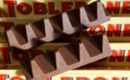 La marque de chocolat Toblerone certifiée halal en toute discrétion