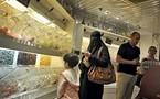 Islamophobie : agressée pour son niqab avec son fils