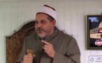 Accusé d'incitation à la haine raciale, l'imam de Toulouse Mohamed Tataï mis en examen