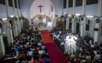 Indonésie : des jeunes musulmans protégeront les églises pour les fêtes de Noël