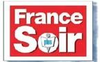 Les caricatures du Prophète limogent le pédégé de France-Soir