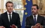 Loi 1905 : en plein chantier sur la réforme, le CFCM reçu à l'Elysée, sorti « rassuré » par Macron