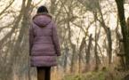 Nassima : « Comment sortir de ma solitude ? »