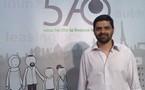 570 easi : la finance islamique à portée de tous