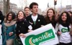 Coexister fête ses dix ans : dix ans de fidélité et d'engagement