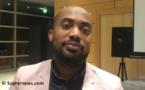 Mohamed Bajrafil : « Aussi longtemps qu'il y aura des hommes, la shahada sera d'actualité »