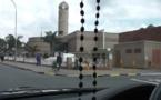 Afrique du Sud : un homme tué à la sortie d'une mosquée de Johannesbourg