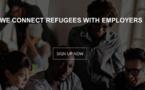 Autriche : un salon de l'emploi dédié au recrutement des réfugiés