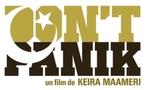 «Don't Panik » : un documentaire sur les rappeurs musulmans