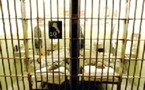 Une prison américaine au Maroc