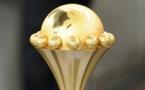 Football : le Ramadan 2019 à l'origine du report de la CAN 2019 en Egypte