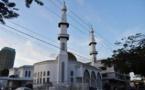 Au Panama, les musulmans de la capitale mobilisés pour hydrater les pèlerins des JMJ
