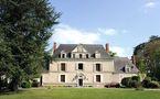 Tourisme : un château de la Loire « muslim-friendly »