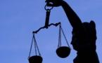 Belgique : une femme condamnée après avoir poignardé sa fille convertie à l'islam