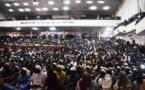 Mali : des associations musulmanes réclament l'application de la peine de mort