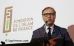 Avec la FIF, Ghaleb Bencheikh plaide pour « que plus jamais le vocable islam ne soit synonyme d'épouvante »