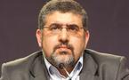 Fouad Alaoui démissionne de l'UOIF
