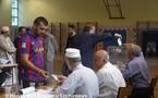 Les élections du CFCM jouées d'avance