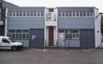 Une mosquée de Grenoble fermée six mois sur arrêté préfectoral
