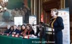 Egalité hommes-femmes : et  si l'islam en France s'inspirait des réformes de la Tunisie ?