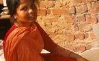 Anne-Isabelle Tollet, auteure de « Blasphème » : « Il faut sauver Asia Bibi »