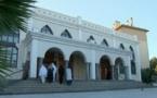 Fréjus : le Conseil d'Etat confirme l'illégalité du permis de construire modificatif de la mosquée