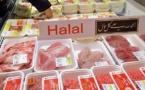 Les pays arabes veulent une reconnaissance mutuelle de leurs certificats halal