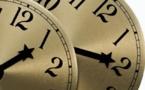 Débat sur le changement d'heure : les Français favorables à l'abandon du système horaire actuel