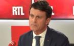 Antisémitisme « ancré dans la culture musulmane » : le CFCM dénonce les propos de Manuel Valls (vidéo)