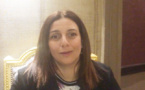 Nayla Tabbara : « L'islam est un abandon confiant en Dieu qui est aussi engagé » (entretien vidéo)