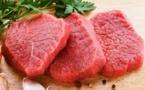 Pourquoi la justice européenne s'oppose à l'apposition du label bio sur les viandes halal (et casher)