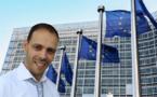 L'Union des démocrates musulmans français au défi des élections européennes