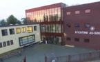 Pays-Bas : une mosquée attaquée par le mouvement islamophobe Pegida