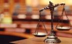 Attaque du Musée juif de Bruxelles : Mehdi Nemmouche condamné à la prison à perpétuité