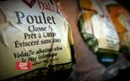 À la veille du Ramadan, Canal+ diffuse un documentaire inquiétant sur le halal