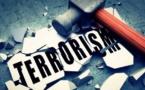 Le terrorisme n'a ni nationalité ni religion