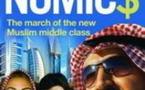 « Meccanomics » : la solution par le marché pour le monde musulman