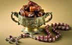 Ramadan 2019 : le CTMF annonce les dates du début et de fin du mois de jeûne en France