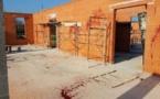Une tête de porc et du sang retrouvés sur le chantier d'une mosquée à Bergerac