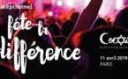 #FêteLaDifférence, un concert pour célébrer les dix ans de Coexister