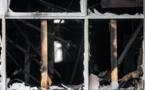 Australie : trois hommes accusés d'avoir incendié une mosquée de Melbourne face à la justice